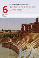 Respect and Economic Democracy