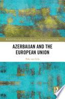 Azerbaijan And The European Union