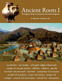 Ancient Roots I  the Indigenous People and Architecture of the Southern Highlands