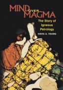 Mind Over Magma
