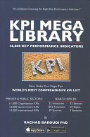 KPI Mega Library