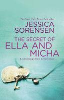 The Secret of Ella and Micha Pdf