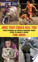 Jobs That Could Kill You