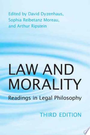 Law+and+Morality