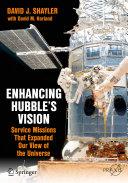 Enhancing Hubble s Vision