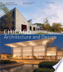 Chicago Architecture and Design  3rd edition