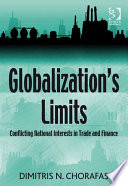 Globalization's Limits