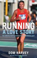Running: A Love Story