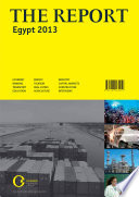 The Report: Egypt 2013