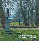 Preussische Gärten