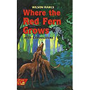 Where The Red Fern Grows Pdf/ePub eBook