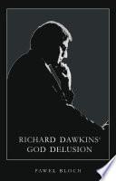 Richard Dawkins    God Delusion Book PDF