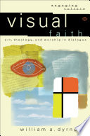 Visual Faith Book