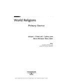 World Religions  Primary sources