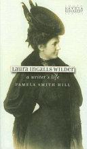Laura Ingalls Wilder Pdf/ePub eBook