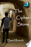 The Cipher Stone