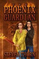 The Phoenix Guardian