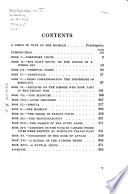 Ausonius: Books I-XVII
