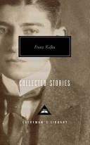 Franz Kafka Books, Franz Kafka poetry book