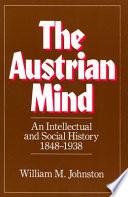 The Austrian Mind