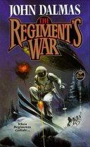 The Regiment's War