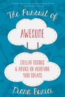 The Pursuit of Awesome Pdf/ePub eBook