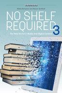No Shelf Required 3