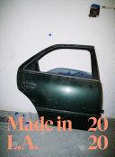 Made in L. A. 2020