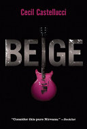 Beige Pdf/ePub eBook