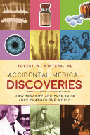 Accidental Medical Discoveries