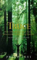 The Truce Book