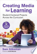 Creating Media for Learning Book