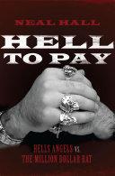 Hell To Pay Pdf/ePub eBook
