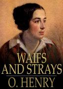 Waifs and Strays Pdf/ePub eBook
