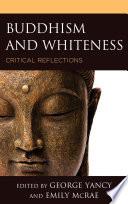 Buddhism and Whiteness