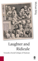 Laughter and Ridicule