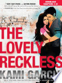 The Lovely Reckless Chapters 1 5
