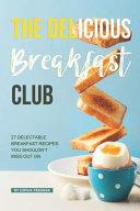 The Delicious Breakfast Club
