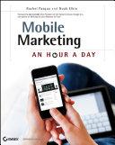 Mobile Marketing Pdf/ePub eBook