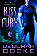 Pdf Kiss of Fury