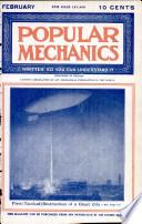 fev. 1909