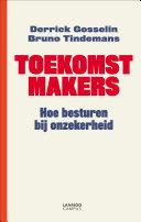 Toekomstmakers