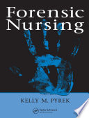 Forensic Nursing