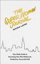 The Super Woman Journal