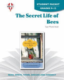 The Secret Life of Bees Student Packet