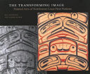 The Transforming Image Book