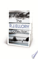 The R J Ellory Collection