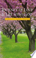 Journey of Love   Life with God Book PDF