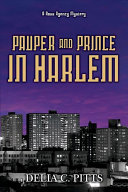 Pdf Pauper and Prince in Harlem