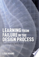 Learning from Failure in the Design Process Book